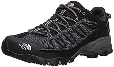 Top 10 Best Hiking Shoes for Men 2018 7