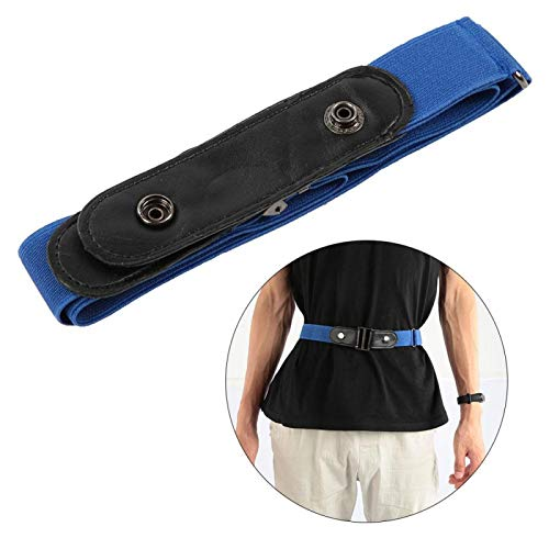 Recopilación de Hebillas de cinturón para Mujer los más solicitados. 15