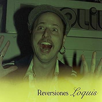 Reversiones Loquis