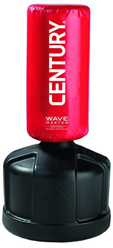 Century The Original Wavemaster Training Bag (Red)