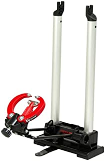Minoura FT-1 Portable Wheel Truing Stand