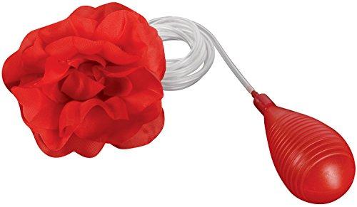 Loftus Gag Gift Squirting Rose