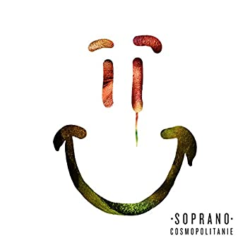 Cosmopolitanie (Deluxe Edition)