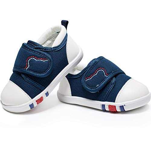 Baby Boy Running Shoes Infant