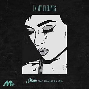 In My Feelings (feat. Strange & Jay Soul)