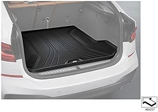 NEU Fußmatten 7er BMW F01 Original Qualität Velour Matte Autoteppich 4x Schwarz
