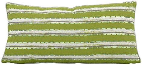 Creative Home Decorative Pillow, Multi Color, DA2771