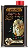 Cera Novecento Y980 Crema per Mobili, Neutro, 250 ml