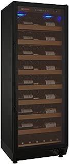 Allavino YHWR115-1BRN Wine Refrigerator