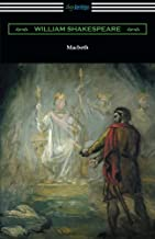 Macbeth (Annotated by Henry N. Hudson with an Introduction by Charles Harold Herford)