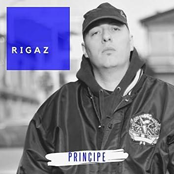Rigaz