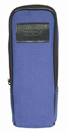Cheap sale Myron L UCC Soft Protective Blue High material Case with Belt Clip