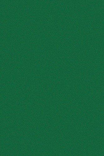 d-c-fix Selbstklebefolie Verlours billiardgrün 45 cm x 1 m