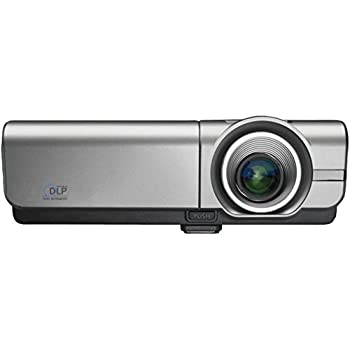 Optoma EH500 3D-Compatible Projector 1080p Data Series 4700 Lumens Consumer Electronics