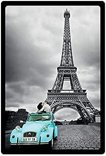 Suchergebnis Auf Für Citroen Schilder Merchandiseprodukte Auto Motorrad