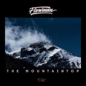 The Mountaintop (Freestyle)