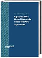 Equity and the Global Stocktake under the Paris Agreement