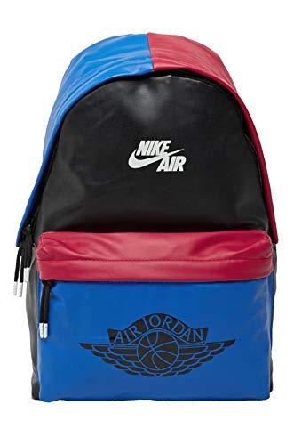 Jordan AJ1 Pack Nike Rucksack