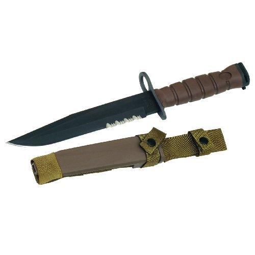 Ontario Knife Company - OKC3S MARINE BAYONET