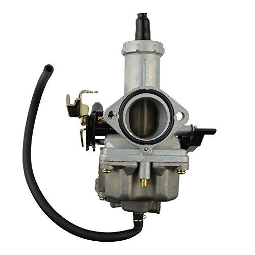 AHL 27mm Vergaser Carburetor Carb für CG125 WY125 A/C/F JH125