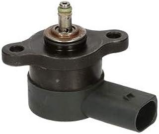 Bosch 0281002794 Druckregelventil Common Rail System Auto