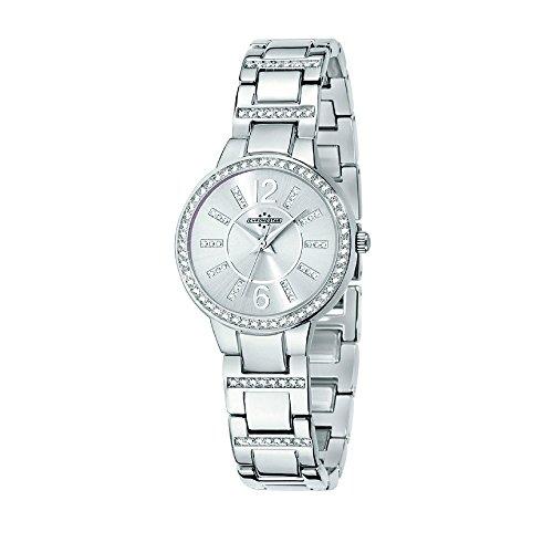 Chronostar Watches Desiderio R3753247502 - Orologio da Polso Donna
