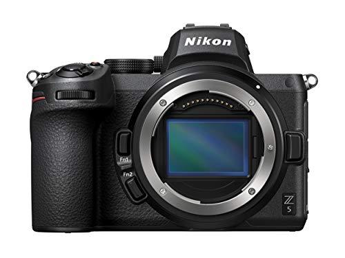 41+YmOzFvWL._SL500_ La migliore fotocamera mirrorless del 2021: le migliori fotocamere compatte