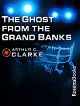 Best the ghost from the grand banks Reviews
