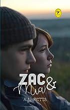 Zac & Mia (Dutch Edition)