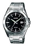 Casio Reloj de Pulsera MTP-1308PD-1AVEF