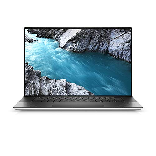 Dell XPS 17 9700, 17 Zoll FHD+, Intel Core i5-10300H, Intel UHD Graphics, 512GB SSD, Win10 Home
