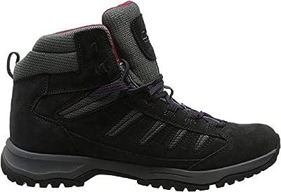 Berghaus Expeditor Trek, Men's Expeditor Trek 2.0 Walking Boots