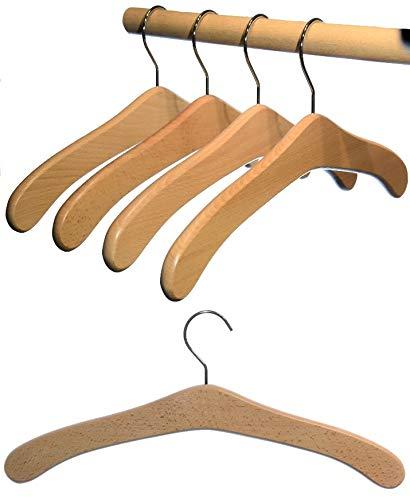Hagspiel Kleiderbügel Bild