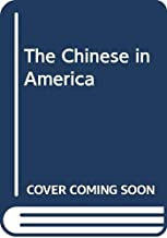 The Chinese in America (Chinese Edition)