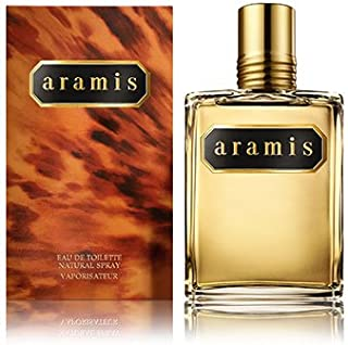 Aramis Aramis by Aramis - perfume for men - Eau de Toilette, 240ml