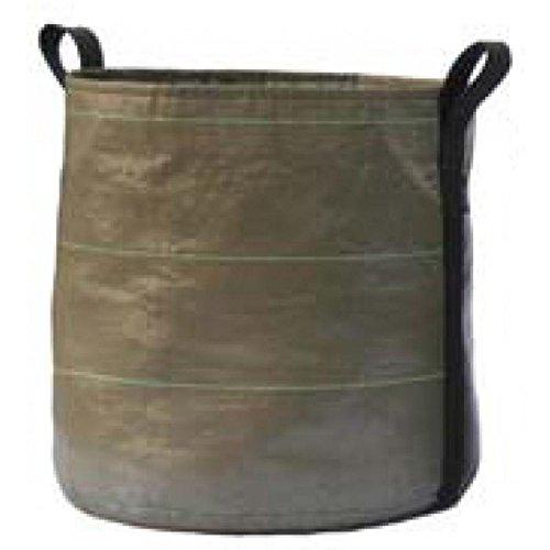Bacsac Pflanztasche Pot 100 L Geotextile