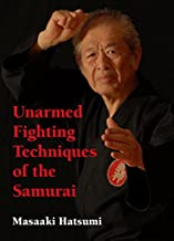 Best samurai fighting techniques Reviews