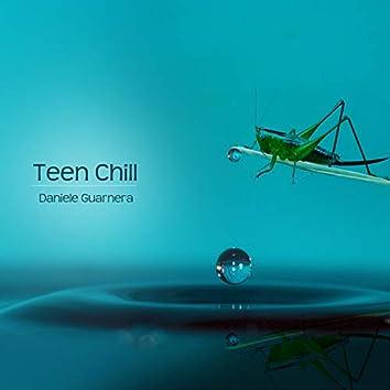 Teen Chill