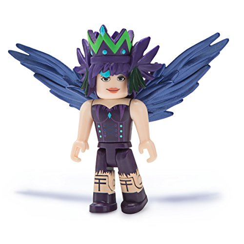 Roblox Gold Collection Design It: Dreams Single Figure Pack