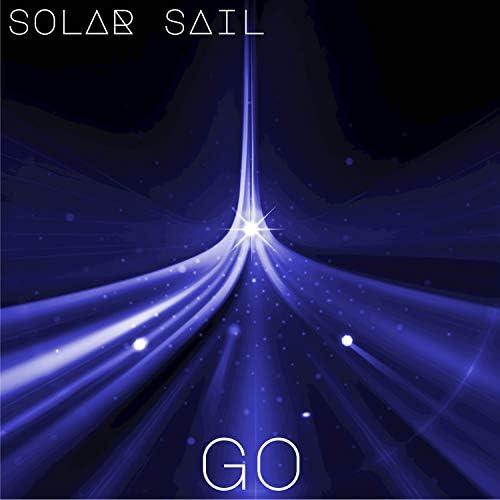 Solar Sail