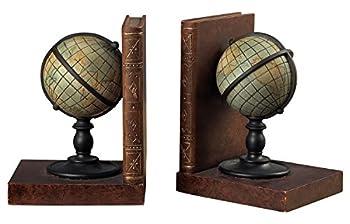Atlas Atlas Book Ends