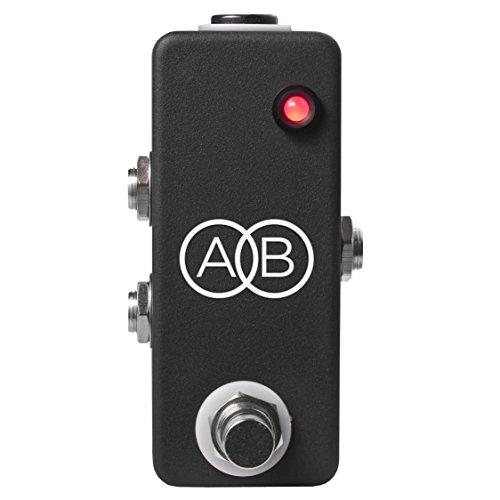 JHS PEDALS Mini a/b Box - Effektpedal für Gitarre