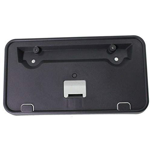 DAT AUTO PARTS Front License Plate Replacement for 06-09 Ford Fusion FO1068125 615343321967