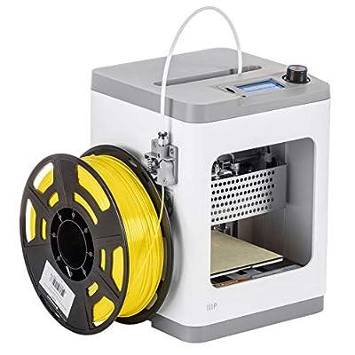 Monoprice MP Cadet 3D Printer (EU/UK)