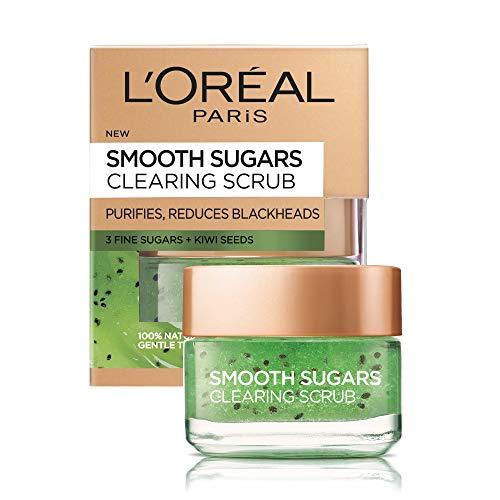 Mascarilla Facial Mayoreo marca L'Oréal Paris