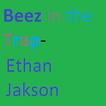 Beez in the Trap- Single