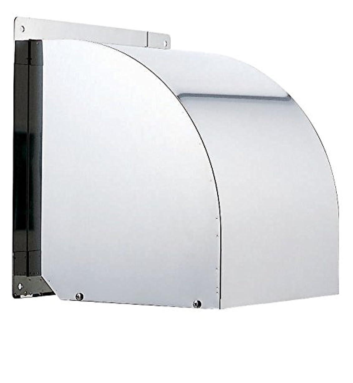 恐れる暗記する飛ぶユニックス 屋外用製品 ステンレス製 ウェザーカバー SWC300A5M メッシュ 5メッシュ
