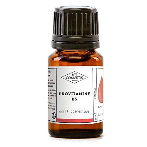 Provitamina B5 - MyCosmetik - 30 ml