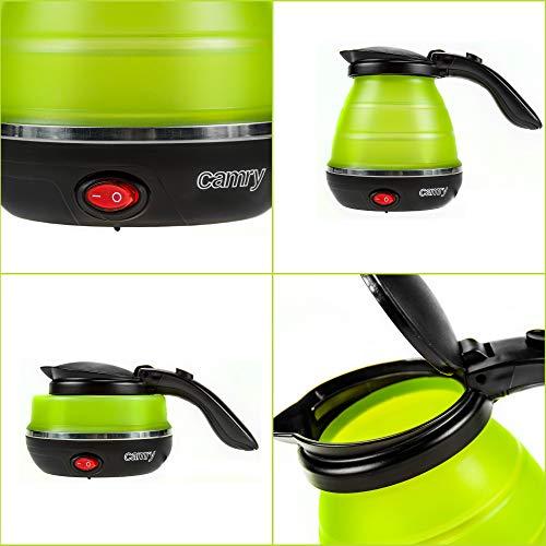 Camry camry_CR 1265