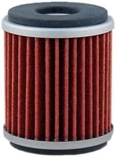 Hiflo Premium Oil Filter for Yamaha WR250R 2008
